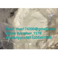 China Powder Tren Anabolic Steroid 17a- Methyl - Etioallocholan -2- Ene -17 B-Ol Hemapolin Prohormone Supplements on sale