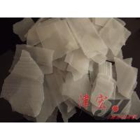 China caustic soda flakes 99%(sodium hydroxide) on sale