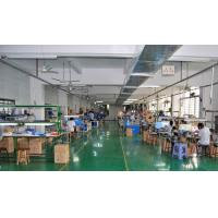 Dongguan Penghui Electronics Co., Ltd.