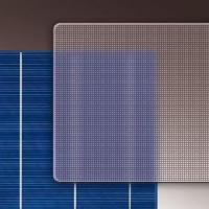 Quality Solar Glass for sale