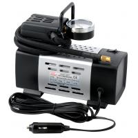 Buy cheap DC 12V Vehicle Air Compressors For Cars Tire Small Air Compressor product
