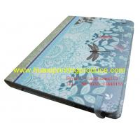 Buy cheap Fancy Notebook from wholesalers