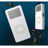 Buy cheap iPod Shape FM Radio from wholesalers