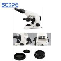 Quality Infinity Optical Trinocular Compound Microscope / Professional Grade Microscope for sale