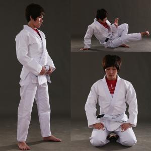 China OEM Service Wholesale Custom Design judo uniform 2019 Hot Selling Martial Arts Wears bjj gi on sale