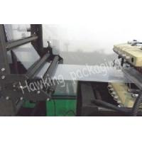 Quality 7 Layer Co-Extrusion Film for sale