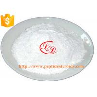 Quality Livial Tibolone Uses 5630-53-5 Trenbolone Steroid Hormone Powder Dosing and Effect for sale