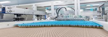Walvax Biotechnology Co., Ltd.