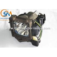 China Original UHP 200W LCD Projector Lamps SP-LAMP-017 for INFOCUS C160 C180 LP540 LP640 on sale