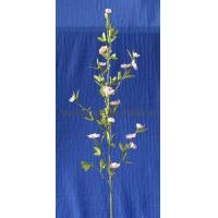 Quality Artificial Flowers (BKF0173) for sale