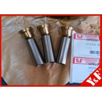 Quality Low Noise Hpr100 Linde Piston Shoe Widely Used Hydrualic Pump for sale