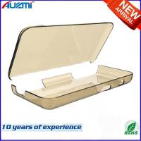 Quality crystal protector case for New 2DS XL for sale