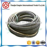 Quality SAND BLASTING HOSE CEMENT AND CONCRETE  WEAR RESISTANT HIGH PRESSURE for sale
