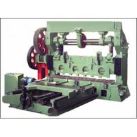 Buy cheap Notching Machine from wholesalers