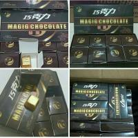 Buy cheap Aphrodisiac Chocolates Male Libido Pills Booster Sexual Enhacement from wholesalers