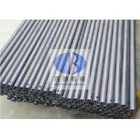 Buy cheap SiSiC / Rbsic Rollers , Silicon Carbide Ceramic For Lithium Electric Industry from wholesalers
