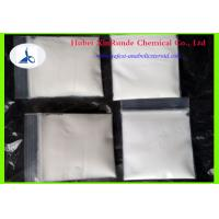 Quality USP Grade Pharmaceutical Intermediate Anti Estrogen Clomifene Clomiphene 88431-47-4 for sale