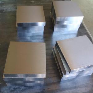 Quality 25gms Magnesium Ribbon Coils Strip LZ91 LA91 Flexible Anode Material for sale