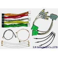 Cable Harness Assembly, Wire Harness Assembly, Wiring Kit