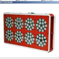 Quality LED Grow Lights manufacturer china for sale