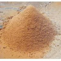 Quality RUF BRIQUETTES, WOOD BRIQUETTE PINI KAY, SAWDUST for sale
