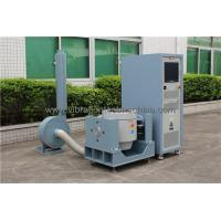 Quality Electrodynamic Shaker Vibration Test System With Standard UN38.3 For Battery Testing for sale