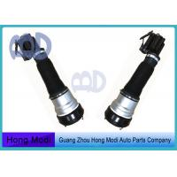 Buy cheap Air Suspension Shock For Mercedes W220  4Matic  Shock Absorber 2203202138  2203202238 product