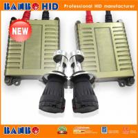 Quality BANBO hho car kit, fiberglass car body kits for sale