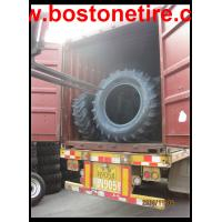 Quality 11.2-20-8PR Cheap Price Agriculture Tractor Tires - R1 for sale