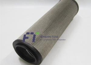 Quality 307583 1300R050W/HCKB Hydraulic Oil Filter Cartridge for sale