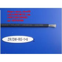 Buy cheap Free halogen low smoke cable LSZH power cable  from wholesalers