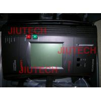Quality Launch X431 Super Scanner   Launch x431 Master Scanner for sale