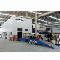 Quality Refrigerator Recycling Machinery, Customized Designs are Accepted for sale