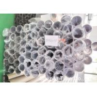 Buy GR.2 Welded Titanium Tubing ASME SB338 Material OD 1/2'' X 0.035'' For Condenser Tubes at wholesale prices