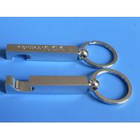 Quality openers, bottle openers, letter openers, can openers, envelop opener for sale