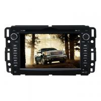 China touch screen car dvd player 2013 NEW GMC Special OEM DVD/GPS Manufacturer wholesale on sale