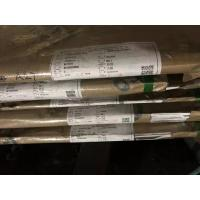 Quality Super Duplex 2507 Stainless Steel Plate 1.2 - 12.0mm Hot Rolled / Cold Rolled for sale