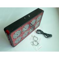 Quality CE&ROHS Approved high power Apollo 8 led grow light for sale