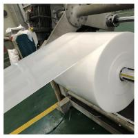China Wholesale colored PP polypropylene sheet 0.5mm pp plastic sheet roll on sale