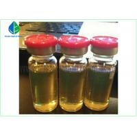 CAS 521-18-6 Androgenic Anabolic Steroids Healthy Male Enhancement Drugs Stanolone Androlone