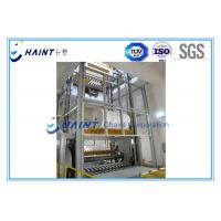 Chaint Paper Roll Handling Systems Automatic Control CE Certification