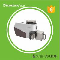 Buy cheap Household grape seed oil press machine used for home with AC motor product