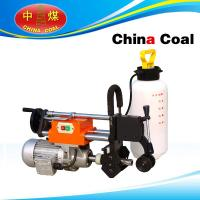 Quality 24mm Internal Combustion Drilling Machine for sale