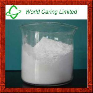 China Pharma raw material Quinine Sulfate USP Grade Quinine hydrochloride BP 130-89-2 on sale