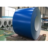 Quality 24 Gauge 304 Corrosion Resistance Prepainted Steel Coil for sale