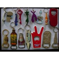 Quality bottle opener can opener red wine opener bottle cap for sale