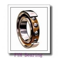 China FYH UCTX15-48E FYH Bearing on sale