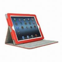 Quality Stand for iPad 2G/3G, Available in Various Colors for sale