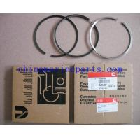 Quality KTA50 engine part piston ring 4089501 Cummins diesel parts 4089500 for sale