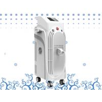 China Portable Medical IPL Skin Rejuvenation Machine For Freckle And Acne Removal on sale